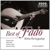 best-of-fado-4cd