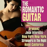 the-romantic-guitar