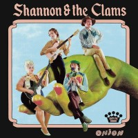 00-shannon_and_the_clams-onion-web-2018