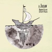 a-jigsaw---drunken-sailors-&-happy-pirates-(2011)