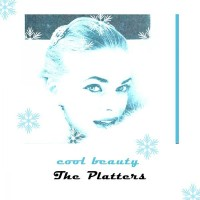 the-platters---cool-beauty-(2015)