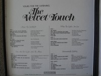 side1-2-3-4-1972---yours-for-the-listening---the-velvet-touch-4lp-c4-10878