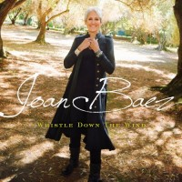joan-baez---whistle-down-the-wind-(2018)