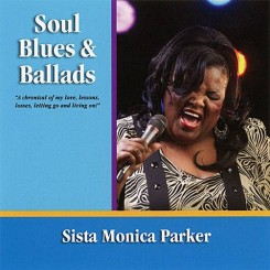 sista-monica---soul-blues