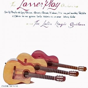 the-lasser-play-orchestra