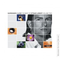surrender-2-love-best-of-ottmar-liebert-vol-two