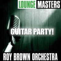 lounge-masters-guitar-party