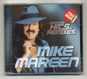 mike-mareen---greatest-hist-&-remixes-001
