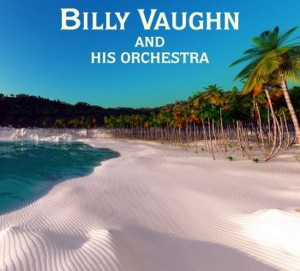 billy-vaughn-and-his-orchestra