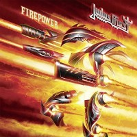 judas-priest---firepower-(2018)