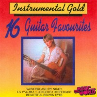 instrumental-gold-16-guitar-favourites