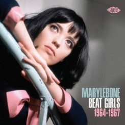 va---marylebone-beat-girls-1964-1967-(2017)