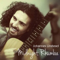 johannes-linstead---midnight-rhumba-(2014)