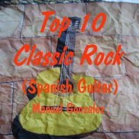 top-10-classic-rock-songs-spanish-guitar-8
