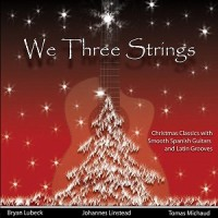 johannes-linstead,-bryan-lubeck,-tomas-michaud---we-three-strings-(2006)