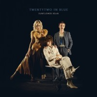 sunflower-bean-twentytwo-in-blue-art-522