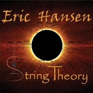 string-theory
