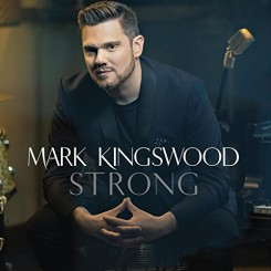 mark-kingswood---strong-(2018)