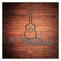 50-themes-on-spanish-guitar-vol-1