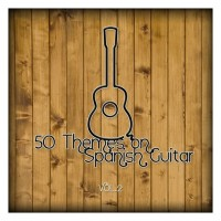 50-themes-on-spanish-guitar-vol-2