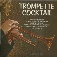 front-1962---gala-orchestra---trompette-cocktail