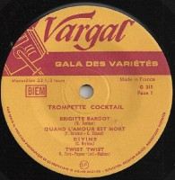 face-1-1962---gala-orchestra---trompette-cocktail