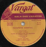 face-2-1962---gala-orchestra---trompette-cocktail