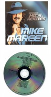 mike-mareen---greatest-hist-&-remixes-002