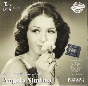 angela-similea-cd-cover