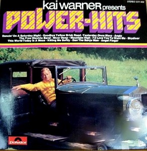 kai-warner---power---hits.