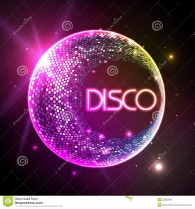 neon-clipart-disco-ball-11