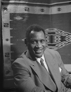 401px-paul_robeson_1942