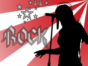 drawn_wallpapers_rock_singer_007025_