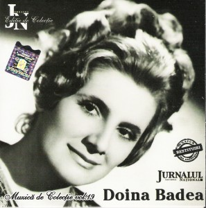 doina-badea-cd-cover