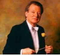 neville-marriner