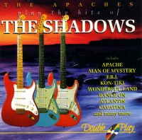 the-apaches---play-the-hits-of-the-shadows---front