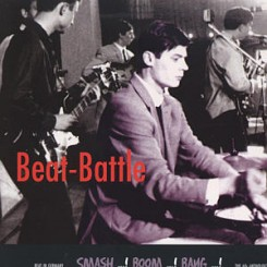 beat-in-germany---beat-battle-cd