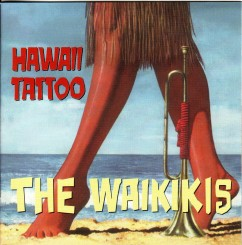 the-waikikis-hawaii-tattoo-front