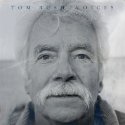 tom-rush-–-voices-(2018)