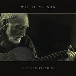 willie-nelson---last-man-standing-(2018)