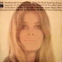 the-briarcliff-orchestra-plays---briarcliff-orchestra-1969