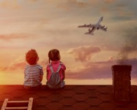 airplane-boys-little-girls---two-human