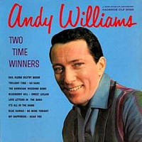 andy-williams---be-t