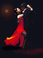 painting_art_tango_two_dance_520316_768x1024