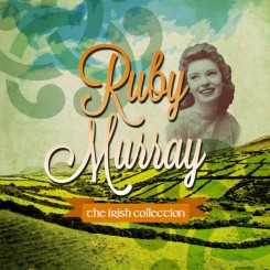 ruby-murray