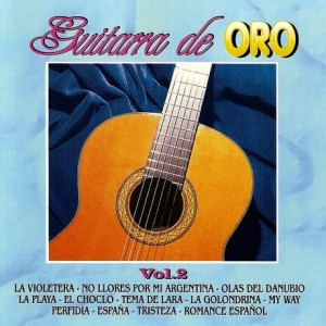 guitarra-de-oro-vol-2
