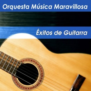 exitos-de-guitarra