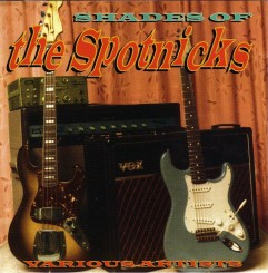 shades-of-the-spotnicks---front