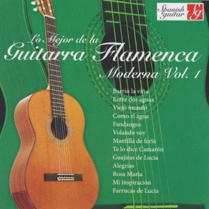 the-very-best-of-spanish-guitar-flamenco-songs