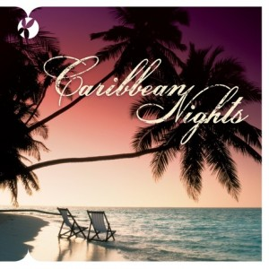 caribbean-nights